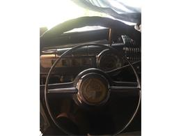 Picture of '42 Ford Super Deluxe Offered by a Private Seller - OGME