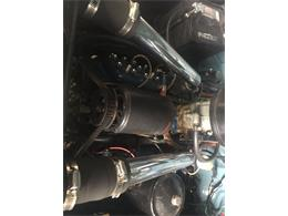 Picture of Classic '42 Super Deluxe Offered by a Private Seller - OGME