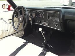 Picture of '72 Chevelle Malibu - OGMS
