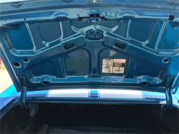 Picture of '72 Chevelle SS - OGOQ