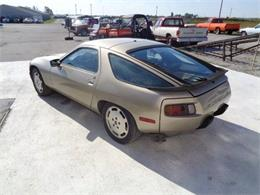 Picture of '86 Porsche 928 Offered by Country Classic Cars - OFQN