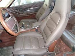 Picture of 1986 Porsche 928 located in Illinois Offered by Country Classic Cars - OFQN