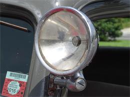 Picture of '34 Lafayette - OGQI