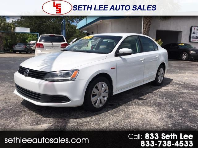 Picture of '14 Jetta - OGSE