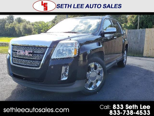 Picture of 2011 Truck located in Florida - $10,895.00 - OGSG