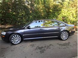 Picture of '04 A8 - OGTL