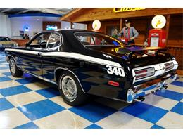 Picture of '72 Duster - OGUH