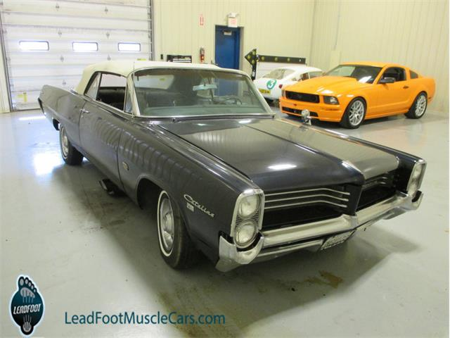 Picture of '64 Catalina - OGVS