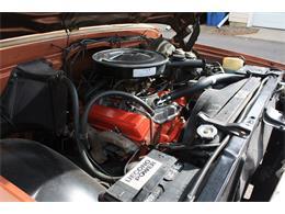Picture of Classic '71 Chevrolet Cheyenne located in CALGARY Alberta - $21,500.00 - OGWQ