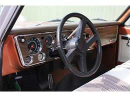 Picture of '71 Chevrolet Cheyenne - $21,500.00 Offered by a Private Seller - OGWQ