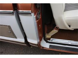 Picture of '71 Chevrolet Cheyenne - $21,500.00 - OGWQ