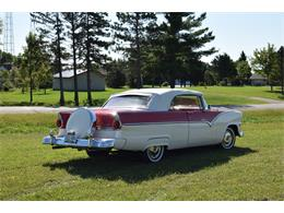 Picture of Classic '55 Sunliner - $45,000.00 Offered by Hooked On Classics - OGX1