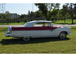 Picture of 1955 Sunliner - $45,000.00 Offered by Hooked On Classics - OGX1