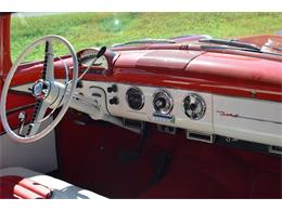 Picture of '55 Sunliner Offered by Hooked On Classics - OGX1