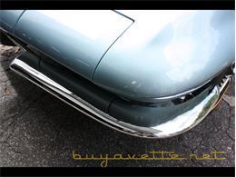 Picture of '66 Corvette - OFRE