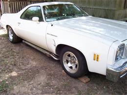 Picture of '76 El Camino - OGY0