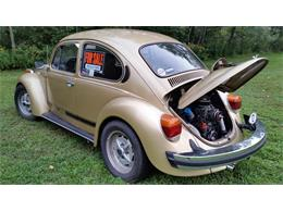 Picture of 1974 Super Beetle - OGY2