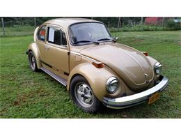 Picture of '74 Super Beetle - $10,500.00 Offered by a Private Seller - OGY2