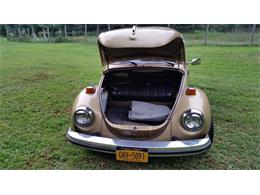 Picture of 1974 Volkswagen Super Beetle Offered by a Private Seller - OGY2
