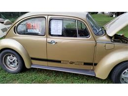 Picture of '74 Super Beetle - OGY2
