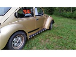 Picture of 1974 Volkswagen Super Beetle located in Parksville New York - OGY2