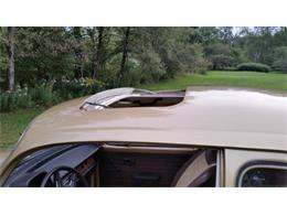 Picture of 1974 Super Beetle - $10,500.00 Offered by a Private Seller - OGY2