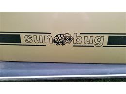 Picture of 1974 Super Beetle located in New York - $10,500.00 Offered by a Private Seller - OGY2