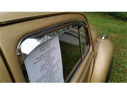 Picture of 1974 Volkswagen Super Beetle located in Parksville New York - $10,500.00 - OGY2