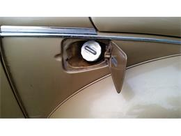 Picture of '74 Volkswagen Super Beetle located in Parksville New York - OGY2