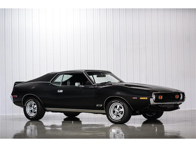 Picture of '74 Javelin - OGY4