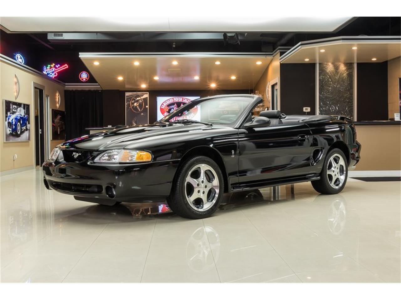 Large Picture Of 97 Mustang Ogyb