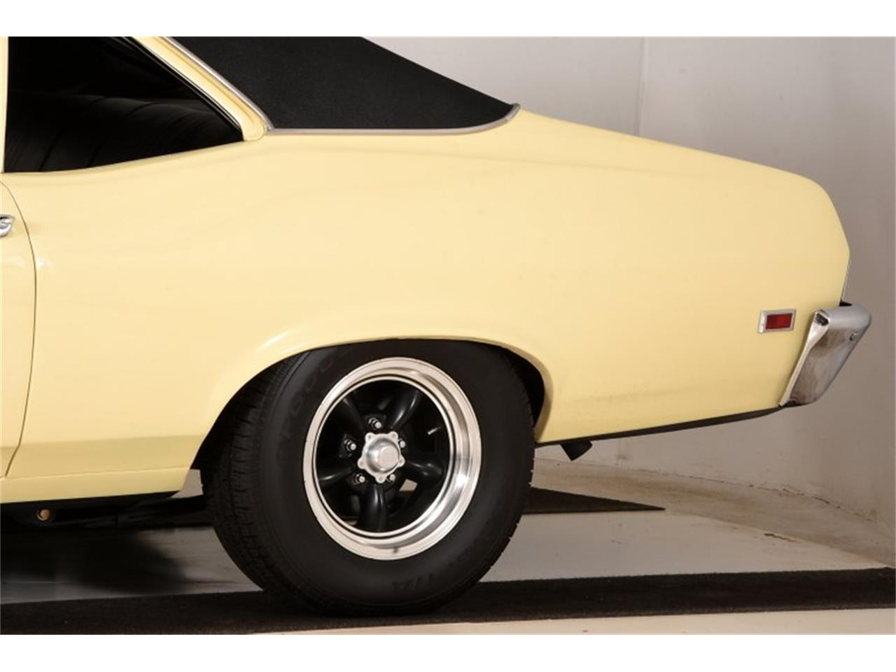 Large Picture of '69 Nova - OGYP