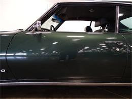 Picture of 1969 Pontiac GTO located in Tennessee - OGZL