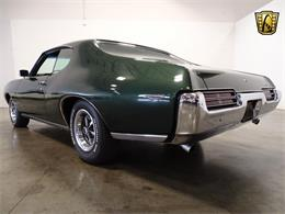 Picture of Classic '69 GTO located in Tennessee - OGZL