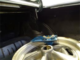 Picture of Classic '69 Pontiac GTO - $31,995.00 - OGZL