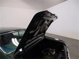 Picture of '69 Pontiac GTO located in La Vergne Tennessee - $31,995.00 Offered by Gateway Classic Cars - Nashville - OGZL