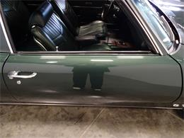 Picture of '69 GTO - $31,995.00 - OGZL