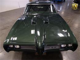 Picture of Classic '69 GTO - OGZL