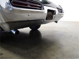 Picture of 1969 GTO located in Tennessee Offered by Gateway Classic Cars - Nashville - OGZL