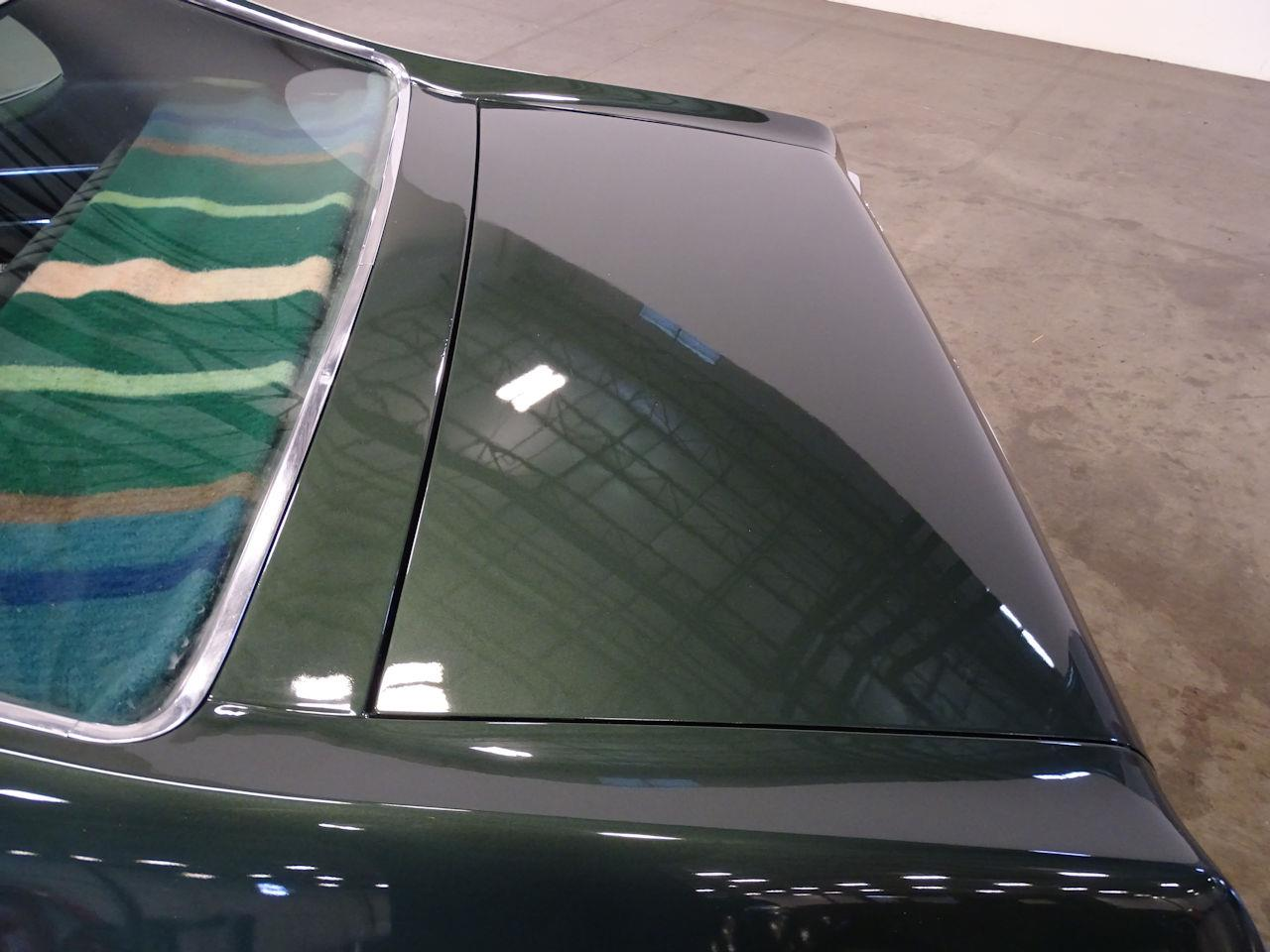 Large Picture of '69 Pontiac GTO located in La Vergne Tennessee Offered by Gateway Classic Cars - Nashville - OGZL