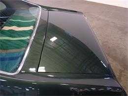 Picture of Classic '69 GTO located in La Vergne Tennessee - $31,995.00 Offered by Gateway Classic Cars - Nashville - OGZL