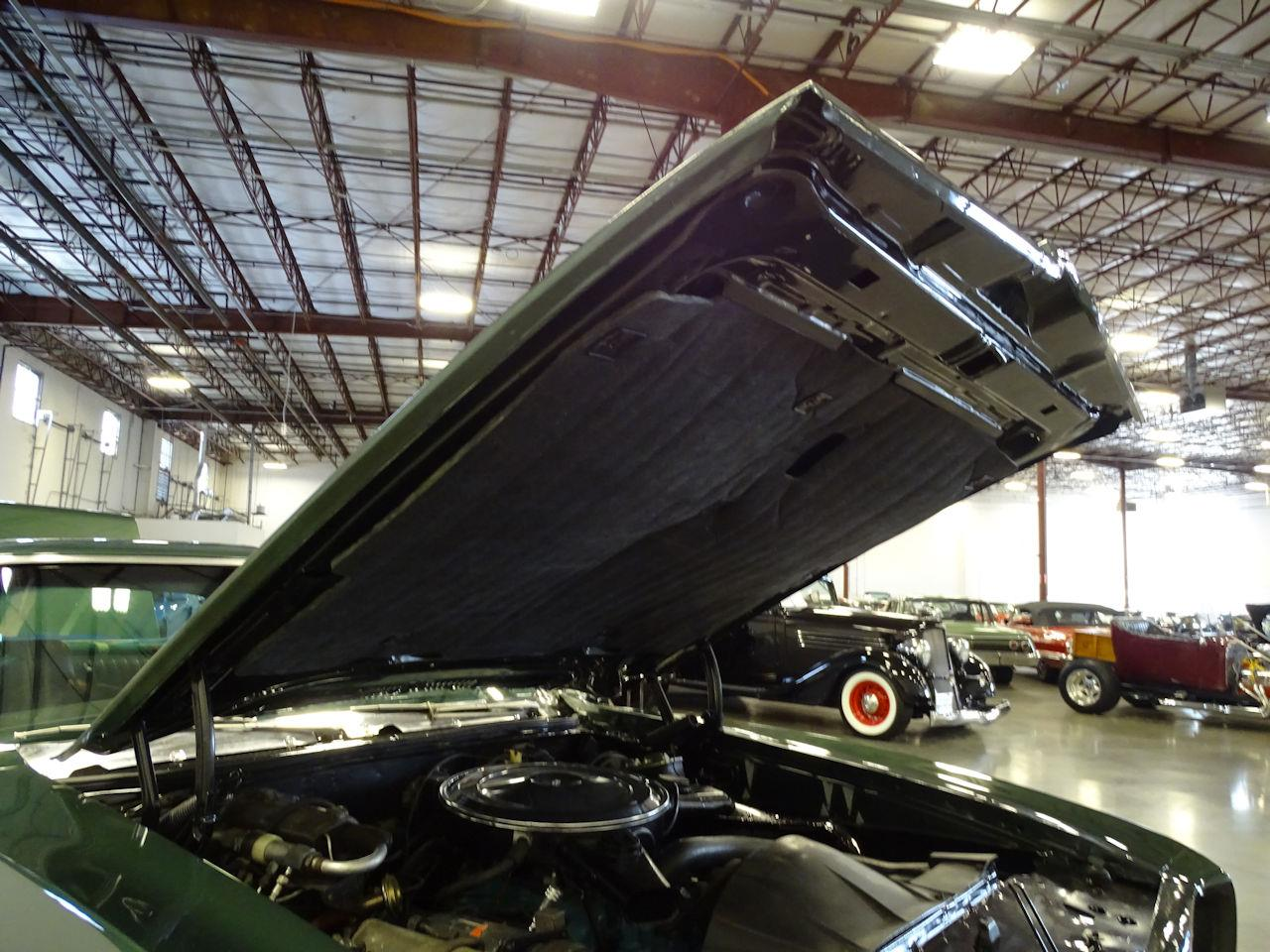 Large Picture of '69 Pontiac GTO located in Tennessee - $31,995.00 - OGZL