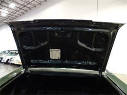 Picture of Classic 1969 Pontiac GTO - $31,995.00 Offered by Gateway Classic Cars - Nashville - OGZL