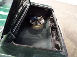 Picture of Classic '69 Pontiac GTO located in Tennessee Offered by Gateway Classic Cars - Nashville - OGZL