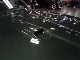 Picture of '69 GTO - $31,995.00 Offered by Gateway Classic Cars - Nashville - OGZL