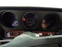 Picture of '69 GTO Offered by Gateway Classic Cars - Nashville - OGZL