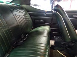 Picture of Classic 1969 GTO located in Tennessee Offered by Gateway Classic Cars - Nashville - OGZL