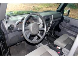 Picture of 2009 Wrangler located in Lenoir City Tennessee - $17,900.00 - OH0K
