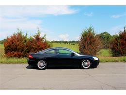 Picture of '04 Accord located in Lenoir City Tennessee - OH0M