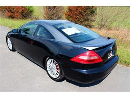 Picture of '04 Accord located in Tennessee Offered by Smoky Mountain Traders - OH0M